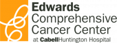 Edwards Comprehensive Cancer Center logo